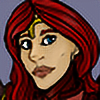 Hnybnny's avatar
