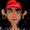Ho-ku's avatar