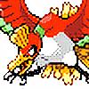 ho-oh-plz's avatar