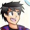 ho-ohgia's avatar