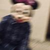 HO-RIZ-ON's avatar