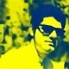 ho3in's avatar