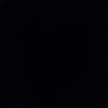 Ho7Lywood's avatar