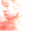 hoactuanquyen's avatar
