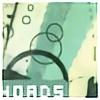 Hoaders's avatar