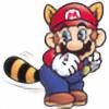 Hoagmaster's avatar