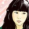 Hoai-Diep's avatar