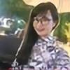 hoaiduyentran's avatar