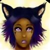 HOAK9's avatar