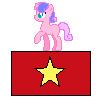 hoalyden's avatar