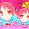 hoamuitooo's avatar