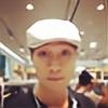 hoanggiang12's avatar