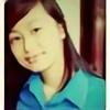 hoanglinhchi170's avatar
