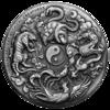 hoanglong82's avatar