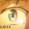 hoangnamdz's avatar
