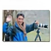 hoangnamphoto's avatar