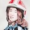 HoangNghiaBao's avatar