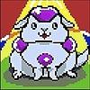 hoangthachnguyen's avatar