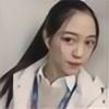 Hoangthiendu08's avatar