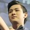 hoangtuquehuong's avatar