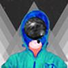 HoanTrung's avatar