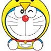 hoatongoc's avatar