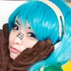hoaxstar's avatar
