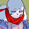 hobakamuk's avatar