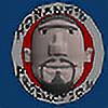 HobanOProduction's avatar