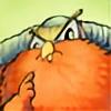 HobascusHolluck's avatar