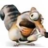 Hobbes040's avatar