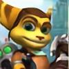 Hobbes19's avatar