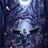 hobbesismygod's avatar