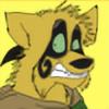 hobbesrox13's avatar
