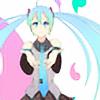 hobbessss's avatar