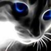 HobbesTCat's avatar
