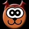 Hobbit-Jigs's avatar