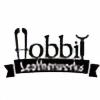 Hobbit-Leatherworks's avatar