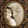 hobbitatheart's avatar