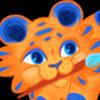 Hobbitec's avatar