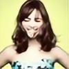 HobbitFan14's avatar