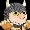 HobbitFeetz101's avatar