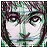 hobbitfreak's avatar