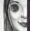 HobbitGal1's avatar