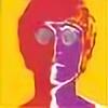 hobbitluvsu's avatar