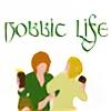 HobbitLyfe's avatar