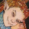HobbitTeri's avatar