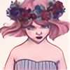 hobbittiponi's avatar