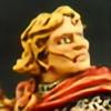Hobbittzu's avatar