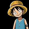 hobbj's avatar